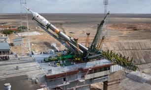Роскосмос будет развивать туризм на космодромах