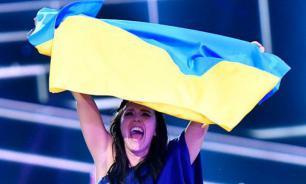 Украина назвала города, которые могут провести Евровидение-2017