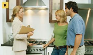 Как избежать рисков при сдаче квартиры в наём