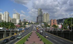 Аргентинский турист сравнил жизнь в Каракасе и Буэнос-Айресе