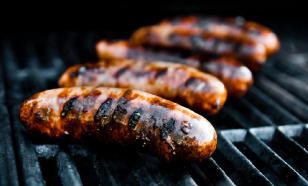 """""""Росконтроль"""": больше половины производителей изготавливают говяжьи сардельки не по ГОСТу"""