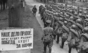 Мнение: если бывший соцлагерь не опомнится, его ждет 1941 год