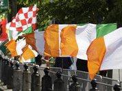 Ирландия между дефолтом и анафемой