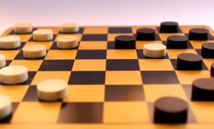 Мельница мифов: кто изобрел шашки?
