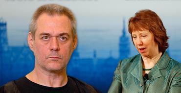 Сергей Доренко: Европейцы презирают идеалы свободы и гуманизма