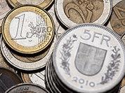Евро летит в тартарары. Где дно?