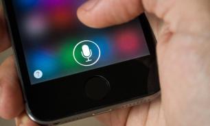 Apple перестала слушать записи разговоров Siri, но продолжит читать их