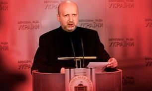 """У страха глаза велики: """"Кровавый пастор"""" боится агентов Кремля"""