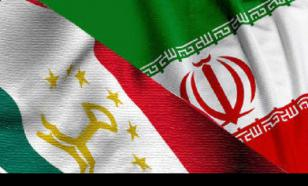 Дело тонкое: как и почему поссорился Иран с Таджикистаном