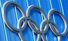 МОК отстранил Россию от зимних Олимпийских игр