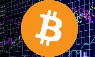 Анализ поведения криптовалюты за неделю