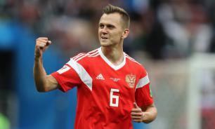 Россия проиграла Бельгии, СКА и ЦСКА - в финале конференции, Барбашев - первая звезда дня в НХЛ. Главные новости утра