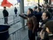 """""""Красные колпаки"""" взорвут Францию"""