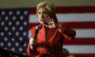 У Клинтон нашли деньги из Северной Кореи