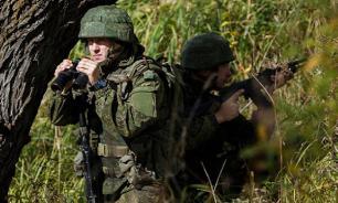 Вооруженные силы РФ получат новый пулемет Калашникова