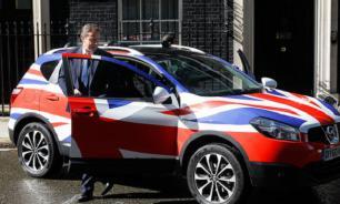Есть ли риски у автопрома из-за Brexit