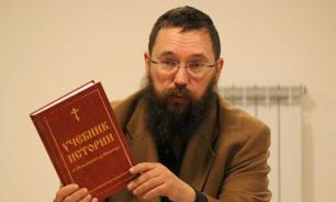 Стерлигов пожелал смерти выпускникам, устроившим БДСМ-флешмоб