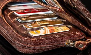 Мнение: уйдут ли Visa и MasterCard из России