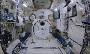 ЦПК: российские космонавты мало занимаются наукой на МКС