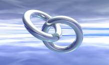 Формулу счастливого брака вывели ученые