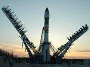 Российская космонавтика выходит из анабиоза?