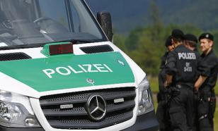 Перестрелка в Мюнхене: 15 человек убито