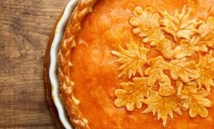 Где вкуснее - в Казани или Твери? Составлен рейтинг городов с самыми вкусными пирожками