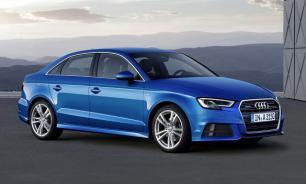 Новинки от автомобильной компании Audi