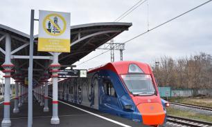 Аренда жилья в Подмосковье подорожает после запуска метро - прогноз
