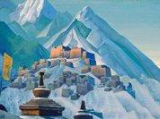 КНР: Мы пестуем тибетский народ