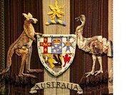 Исламисты взялись за аборигенов Австралии
