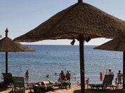Как спасти отпуск от туроператоров