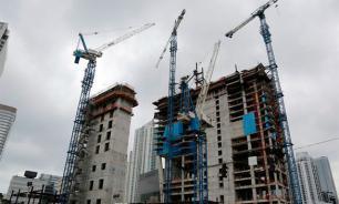 Дешевая ипотека поможет победить кризис