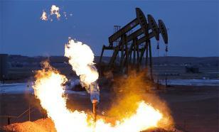 Переговоры по заморозке нефтедобычи в Дохе: Не договорились
