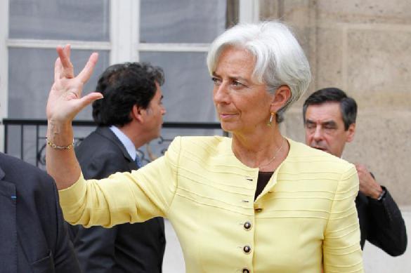 МВФ: В2018-м майнинг криптовалют по тратам электричества может догнать Аргентину