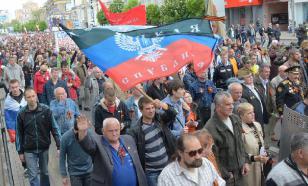 Москва упрочила свои позиции в ЛДНР после выборов