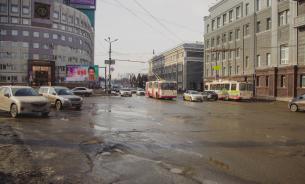 Челябинск: регионам и Генпрокуратура РФ не указ?