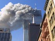Роль семьи Бушей в теракте 9/11. Факты