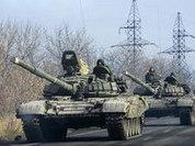 """Депутат ГД: Хватит """"кормить"""" АТО запчастями к танкам"""