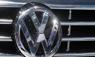 Расследование в отношении Volkswagen начала прокуратура Швеции