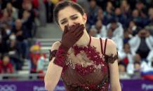 Закрутили интригу: МОК не решил, возвращать ли России флаг