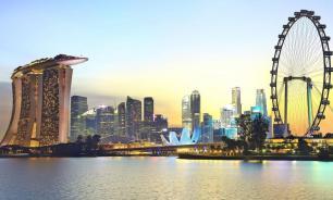 Власти Сингапура раздадут жителям полмиллиарда долларов