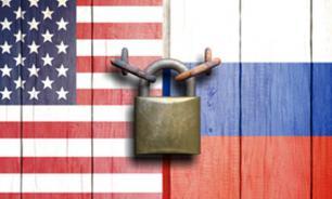 """США начали продавать Европе больше оружия из-за """"российской угрозы"""""""