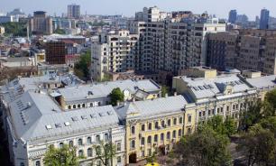 Минстрой назвал среднюю рыночную стоимость жилья для регионов
