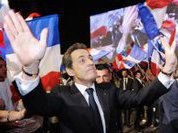 Предвыборные интриги и виражи Франции