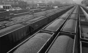 Убивать или покупать: Украина оправдывается за закупки угля у ДНР