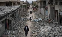 Право последнего удара: США изменили цель в Сирии