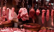 Национальная мясная ассоциация предложила запретить россиянам ввоз мяса и молока