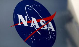 Глава NASA назвал недостаток финансирования помехой для освоения Луны