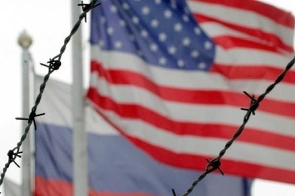 Наш ответ США: возможности и опасности